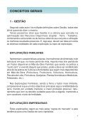 Gestão e Planeamento, Roberto Mileu, 2007 - CNA - Page 7