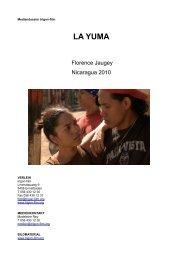 LA YUMA - Trigon-Film