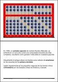 Cálculo mecánico - Page 2