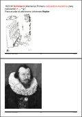 Cálculo mecánico - Page 3