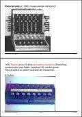 Cálculo mecánico - Page 4