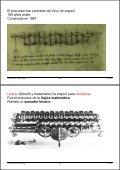 Cálculo mecánico - Page 6