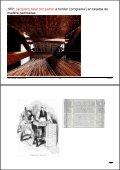 Cálculo mecánico - Page 7
