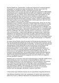 10.07.2007/ Leitlinien zur Integrationspolitik - Seite 2
