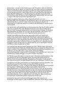 10.07.2007/ Leitlinien zur Integrationspolitik - Seite 3