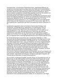 10.07.2007/ Leitlinien zur Integrationspolitik - Seite 4