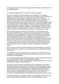 10.07.2007/ Leitlinien zur Integrationspolitik - Seite 5