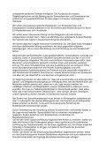 10.07.2007/ Leitlinien zur Integrationspolitik - Seite 6
