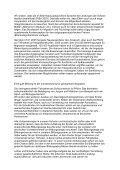 10.07.2007/ Leitlinien zur Integrationspolitik - Seite 7