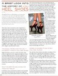 SHOE FOR - Page 4
