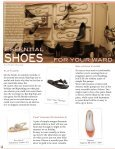SHOE FOR - Page 6