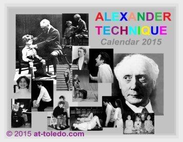 alexander-calender_2015