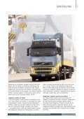 July Issue - Warehousing and Logistics International - Page 7