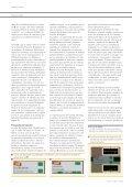 Prohibido el paso - Contact ABB - Page 4