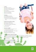 ausbildung zum/zur diplomierten Kindergesundheitstrainer/in - Seite 3