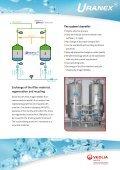 Reliable uranium removal - Krüger WABAG - Page 3
