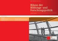 Bericht SPD-Bundestagsfraktion (pdf-Datei) - Netzwerk Weiterbildung
