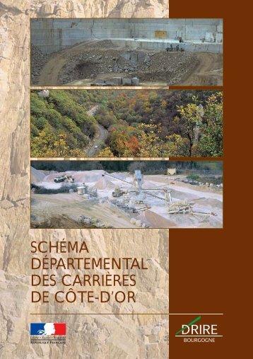 Carri.res Plaqu.21->pdf