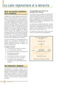 Carri.res Plaqu.21->pdf - Page 5