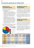 Carri.res Plaqu.21->pdf - Page 7
