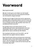 Duurzame-zorg-toernooi-2014 - Page 4