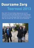 Duurzame-zorg-toernooi-2014 - Page 6