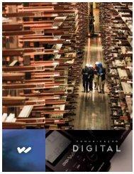 Digital - Williams Sound