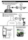 Trädgårds CO -Controller - Ecotechnics - Page 5