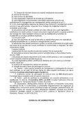 institutul clinic de boli digestive și transplant hepatic bucurești - Page 2