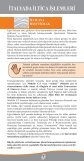 DUBLİN YÖNETMELİĞİ VE İTALYADA İLTİCA ... - Immigrazione.biz - Page 3