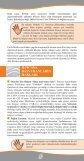DUBLİN YÖNETMELİĞİ VE İTALYADA İLTİCA ... - Immigrazione.biz - Page 4