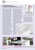 solar- dachpfannen- kollektor solar- dachpfannen- kollektor - Seite 6
