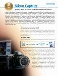 Nikon Capture - Page 2