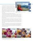 Nikon Capture - Page 3