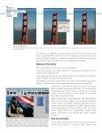 Nikon Capture - Page 4
