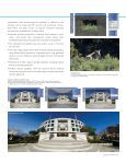 Nikon Capture - Page 5