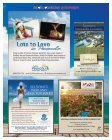 getaways - Coastal Living - Page 2