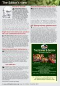 Snippets - Nottingham CAMRA - Page 4