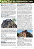 Snippets - Nottingham CAMRA - Page 7