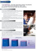 Autofocus 52 - Portrait sectoriel : La carrosserie automobile - Anfa - Page 2
