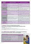 Autofocus 52 - Portrait sectoriel : La carrosserie automobile - Anfa - Page 4