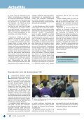 Si votre interlocuteur est un - Observatoire Zététique - Page 4
