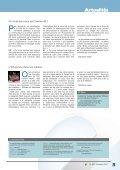 Si votre interlocuteur est un - Observatoire Zététique - Page 5