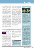 Si votre interlocuteur est un - Observatoire Zététique - Page 7
