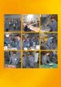 Page 1 Page 2 CHRYSO@ Cursus, Expertise, confort, convivialité ... - Page 3