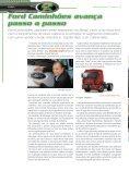 Investindo em tecnologia e segurança - Page 6