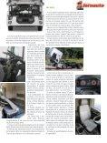 Investindo em tecnologia e segurança - Page 7