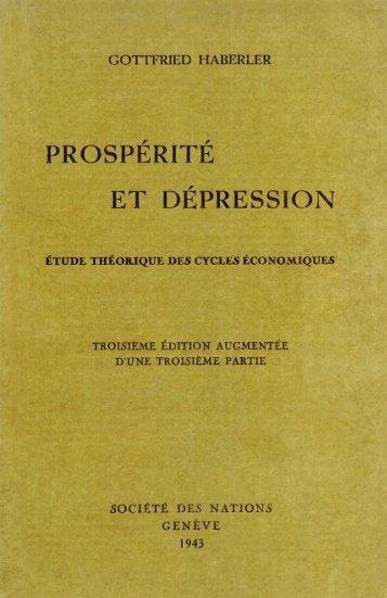 Livre complet à télécharger en pdf - Institut Coppet