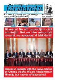 Farsharotu Nr.35 - TV-Radio Makedonia