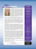 Revista_Seads N1_CORRETA.pmd - Secretaria de ... - Page 2